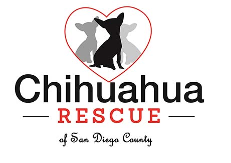 Chihuahua Rescue of San Diego County